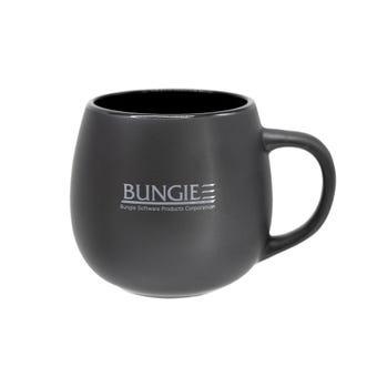 Bungie 30th Anniversary Mug