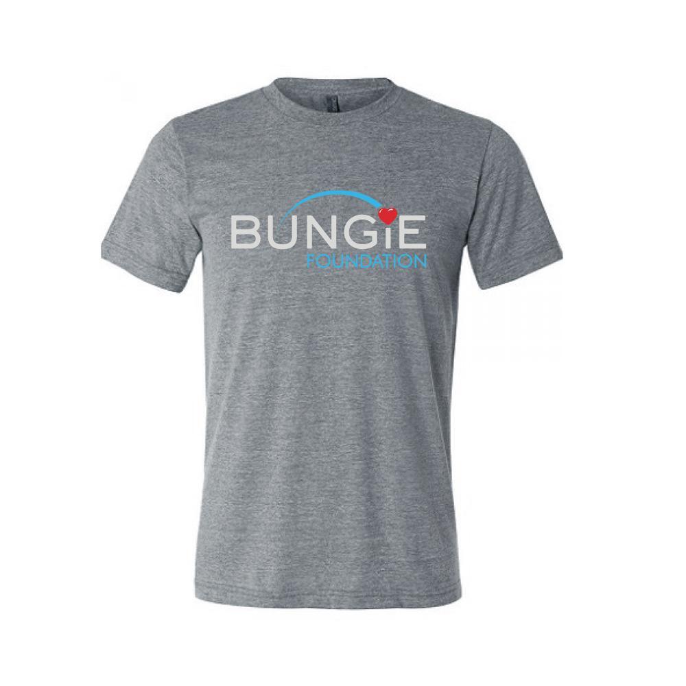 Bungie Foundation T-Shirt