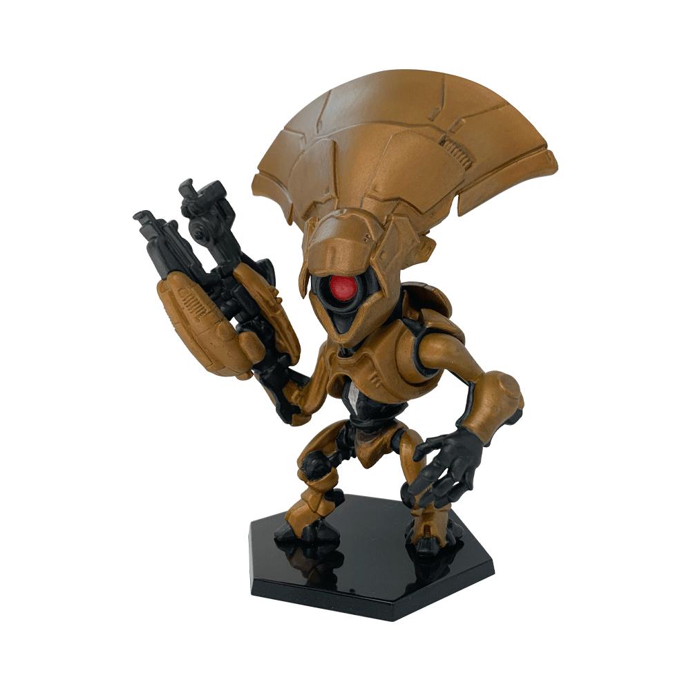 Destiny Vinyl Figure - Goblin