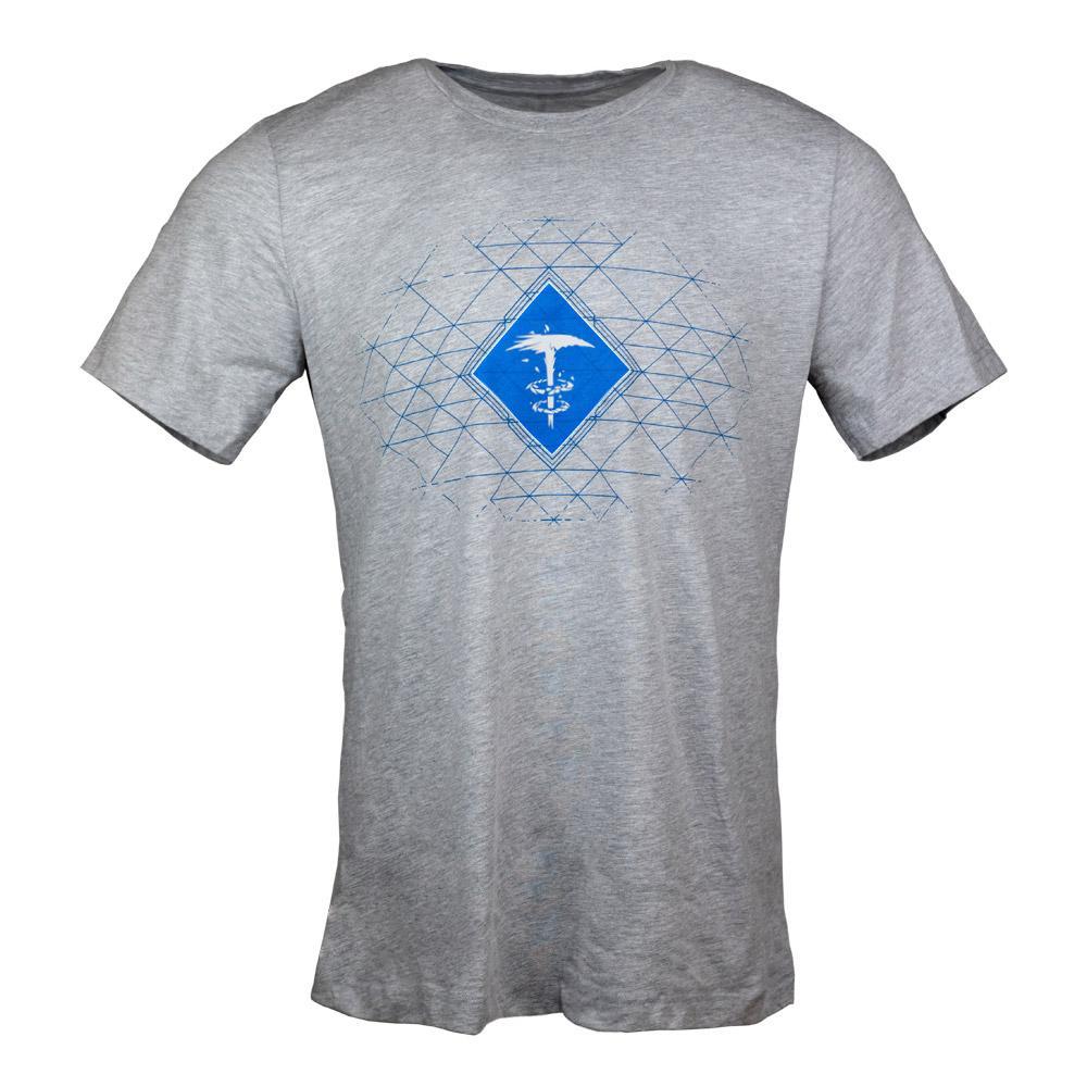 Hunter Stasis Subclass Shirt