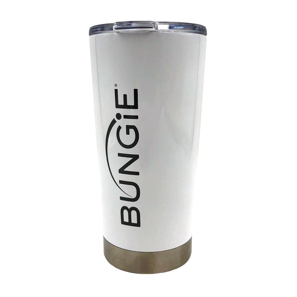 Bungie Tumbler