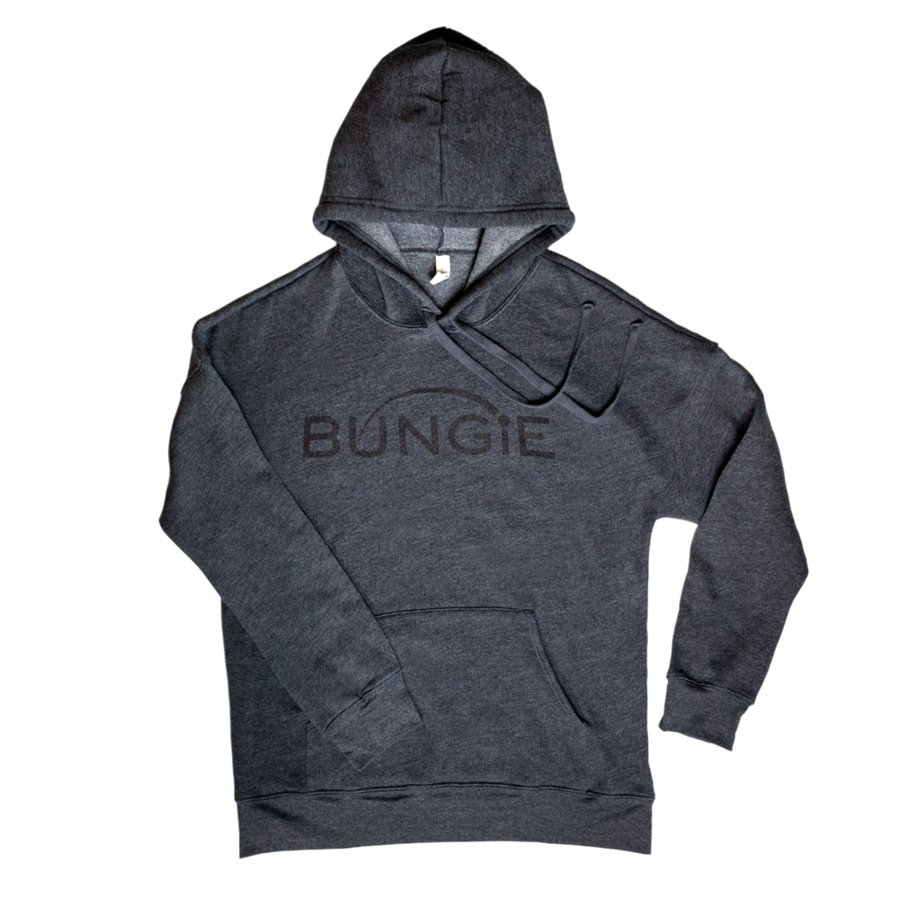 Tricorn Extra Soft Pullover Hoodie