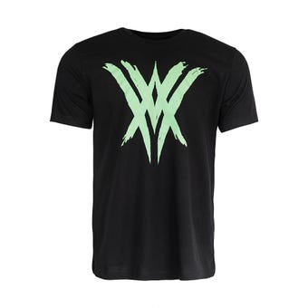 The Witch Queen T-Shirt